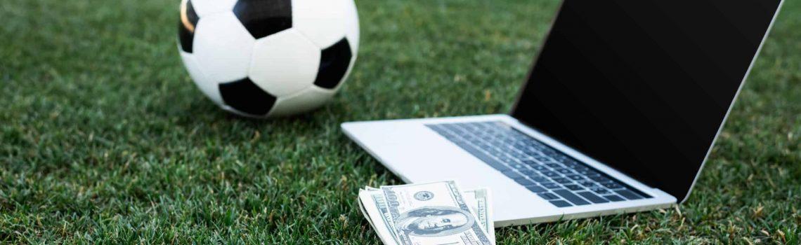 Dotacje na sport 2021